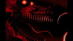 Five-Nights-at-Freddys-Nightmare-Foxy-Teaser-760x428