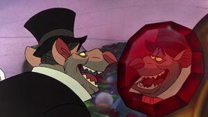 Great-mouse-detective-disneyscreencaps.com-1749