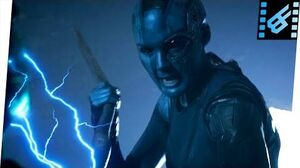 Guardians vs Nebula & Korath Guardians of the Galaxy (2014) Movie Clip