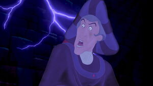 Hunchback-of-the-notre-dame-disneyscreencaps.com-269