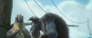 Ice-age4-disneyscreencaps.com-3231