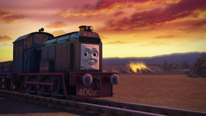 JourneyBeyondSodor555