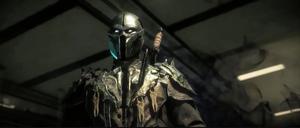 MK11-Noob-Saibot-Wallpaper-Mortal-Kombat.jpg