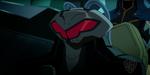 Manta's return