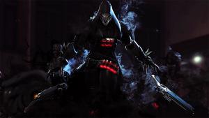 Reaper7