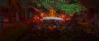 Wreck-it-ralph-disneyscreencaps com-9802