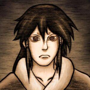 480px-Uchiha Ancestor Anime