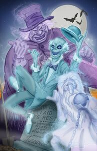 82508126ec12df2dd083ca23619d212d--halloween-ghosts-disney-halloween