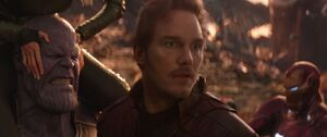 Avengers-infinitywar-movie-screencaps.com-13257