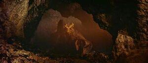 Dragonslayer.1981.013