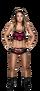 Emma (WWE Diva)