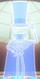 Gentleman Ghost (Teen Titans Go!)