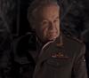GeorgiLuchkov
