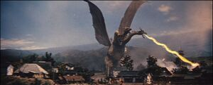 Ghidorah-the-three-headed-monster-21