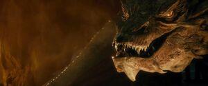 Hobbit-smaug-movie-screencaps.com-19928