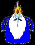 Ice King-0
