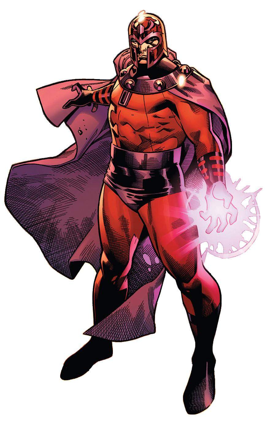 magneto villains wiki fandom powered by wikia