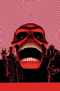 Red Skull 0049