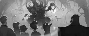 Scoob! Dick Dastardly Official Concept Art1