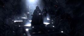 Starwars3-movie-screencaps.com-15246