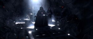 Starwars3-movie-screencaps.com-15246