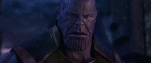 ThanosKillsGamora
