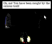 Troll-kq4