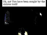 Troll (Kings Quest IV)