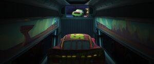 Cars3-disneyscreencaps.com-6557