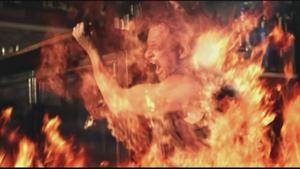 Cylusonfire