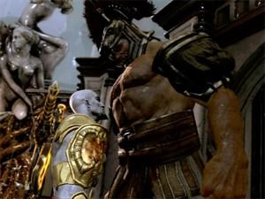 God-of-War-III-Hercules