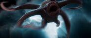 Guardians-of-the-Galaxy-Vol-2-trailer-breakdown-6