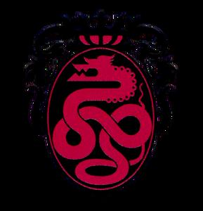 House Elion Logo