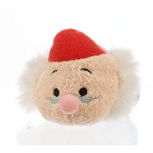 Mr. Smee Tsum Tsum