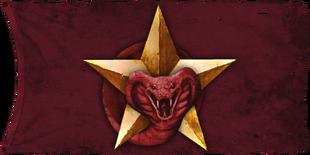 NVA Logo
