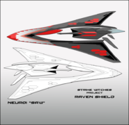 Neuroi saw concept 1 by ruhisu-d2xtxbj