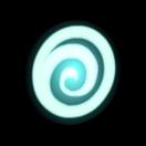Qilby shield