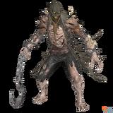 Scarecrow-transparent-injustice-2-ios-1