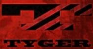 TYGER Logotype