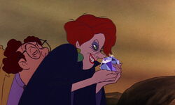 The-rescuers-disneyscreencaps.com-7763