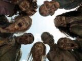 Zombies (The Walking Dead)