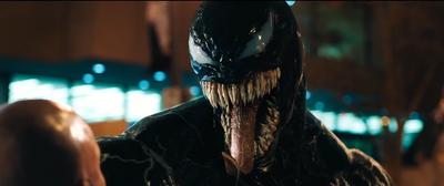 Venom2018