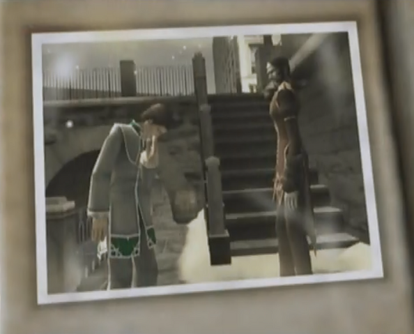 File:Victor (Shadow Hearts) photo.png