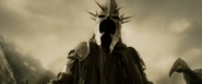 Witch-king of Angmar 8