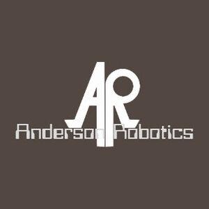AR logo 5