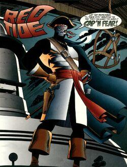 Captain Fear 01