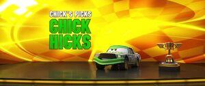 Cars3-disneyscreencaps.com-698