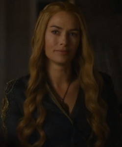 Cersei-Lannister-Game-of-Thrones-Season-4