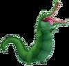 Crocodile KH