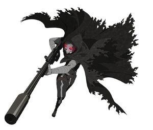 Death Gun!1